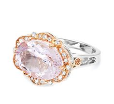 tacori ring= $1610. must have.