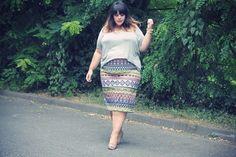 * Tummy Mummy + « Le blog mode de Stéphanie Zwicky