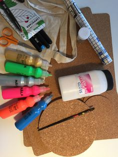 Ideer til DIY julegaver i børnehøjde