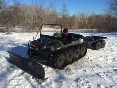 Whether you're looking for protection from the wind & cold or shade from the sun, a convertible canopy is a great accessory for your ARGO XTV. Argo Atv, Snow Vehicles, Converted Vans, Amphibious Vehicle, Snow Machine, Drift Trike, Snowmobiles, Snow Plow, Pedal Cars