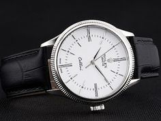 montre luxe collection