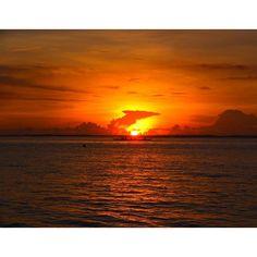 【ryuta_1989】さんのInstagramをピンしています。 《#海 の#写真#多い#好き#ではない#夏 #グアム#model#actor#actors#photo#photography#photooftheweek#photooftheday#instagood#instalike#tokyo#summer#Yokohama#relax#beautiful#beach#guam#sunset》