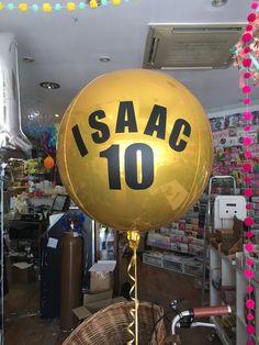 Globe, Balloons, Speech Balloon, Globes, Balloon