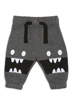 Children and Young Boys Sleepwear, Boys Pajamas, Trendy Baby Clothes, Diy Clothes, Baby Boy Fashion, Kids Fashion, Fall Fashion, Primark Kids, Baby Boy Outfits