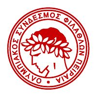 olympiacos fc logo - Αναζήτηση Google