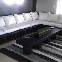 long coffee table. coffee fire long coffee table fireplace. extra