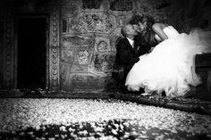 Foto de José D'Oliveira - Fotografia: http://www.casamentos.pt/fotografo-casamento/jose-doliveira-fotografia--e107967/fotos/0
