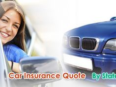 It's amazing just how much you could save on your auto insurance if you are prepped to shop around and if you are trying to find affordable auto insurance in arizona now there is no better place to begin with cheapAutoInsuranceCenter.net, We offer several of the most affordable prices about and you additionally wear your own committed representative when you become our customer. Wear a quickly,