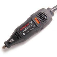 180 W Dremel MultiPro Rotativo 220 V Amoladora Eléctrica 5 de Velocidad Variable…