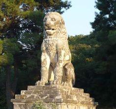Amfipolii-Greece-Macedonia- tomb kasta
