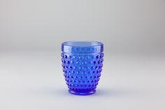 Copo Barcelona Azul | A Loja do Gato Preto | #alojadogatopreto | #shoponline | referência 27961637
