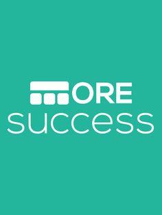 Achieve more #success! #GiveMore