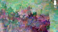 NASA-com-mais-uma-de-suas-fotos-mostrando-água-corrente-em-Marte
