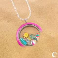 Life is better at the beach! Origami - SHOP TODAY www.kristiwatts.origamiowl.com Designer 7609