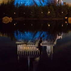 My favourite thing about Universal Studios Japan is this reflection of Hogwarts in the lake When are you visiting #USJ!? #tdrexplorer #harrypotter #usj #hogwarts #ユニバ #hermionegranger #ユニバーサルスタジオジャパン #ronweasley #jkrowling #potterhead #dracomalfoy #slytherin #gryffindor #hp #universalstudiosjapan #ravenclaw #hufflepuff #emmawatson #danielradcliffe #potter #voldemort #dumbledore #rupertgrint #lunalovegood #hermione