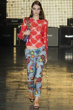 spring-summer-2015/ready-to-wear/house-of-holland