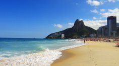 Where To Stay In Leblon, Rio De Janeiro - Brazil - The Culture Trip  Leblon is Rio de Janeiro's hottest neighborhood. Discover the best places to stay in this buzzing area.