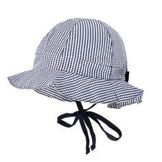 MaxiMo Girl's Hat -  Blue - Blau (weiß-dunkelmarine) - Large maximo http://www.amazon.co.uk/dp/B00HHNFH6U/ref=cm_sw_r_pi_dp_HP-Ovb0TDCHSB