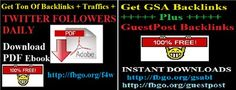 Get Instant Access And Share With Your Friend(s)    Freebies4Webmaster  Get Free Backlinks + Ton Of Traffics + Boost Your Alexa Ranking + Get Twitter Followers + More All Yours 100% Free  Webmaster Freebies  More Gifts ►► http://apps.facebook.com/iwebmadbafcbbb/?ref=f_img