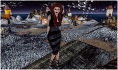 http://alterityandesemplasy.wordpress.com/2014/03/11/lolita-in-little-village/