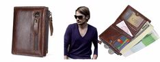http://fatekey.com/hot-sale-fashion-men-wallets-quality-soft-linen-design-wallet-casual-short-style-canvas-credit-card-holder-purse-free-shipping/                If you are interested in them,pls feel free to contact us for more  details.    Our trademanager isCN1001803924,if we are not online ,pls leave  message,    we will reply you asap after see it.    More items PLS...