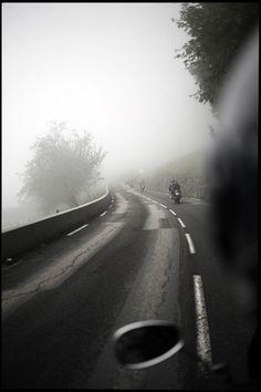 Ride    #cafe #motorcycle #Cretins