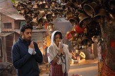 I always knew that our society will not accept Delhi 6 : Rakyesh Omprakash Mehra India Express, Bollywood, Movies, January 26, Thursday, Films, Cinema, Movie, Film