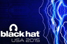 Here's a quick read about the recent Black Hat Cyber Security and Hacking conference. It is truly amazing and scary what types of things hackers can hack. It is important to stay up to date and aware of what sorts of things you need to protect digitally.