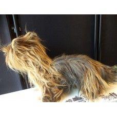Knuffel hond Fiffie