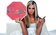 ΕΙΔΗΣΕΙΣ ΕΛΛΑΔΑ   Σεξισμός στην αναζήτηση της Google   Rizopoulos Post