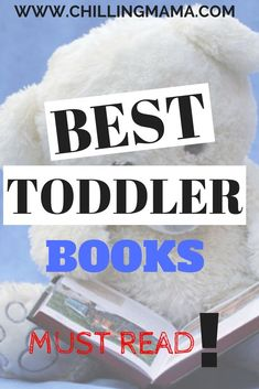258 Best The Book Nook Images On Pinterest In 2018 Books To Read