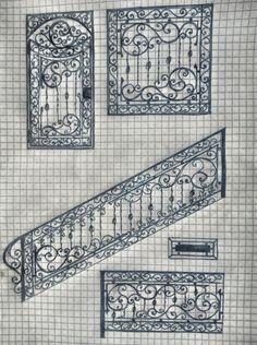 Pergola Bois Bambou - Pergola Ideas Videos On A Budget Outdoor Spaces - Circle Pergola Designs - Glass Pergola Designs -