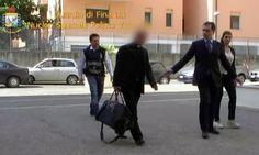 Onewstar: Milioni di finte donazioni, arresto per mons Scarano