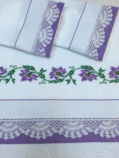 80 Likes, 10 Comments - Patish Floral Embroidery, Cross Stitch Embroidery, Embroidery Patterns, Hand Embroidery, Cross Stitch Designs, Cross Stitch Patterns, Crochet Chart, Lace Making, Diy Pillows