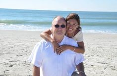 """Customer Testimonial: """"Now working on my the Adjustment of Status (AOS) for my wife Maria with you again and hope for the speedy processing and result of the same.  Our deepest gratitude for the big help, support and assistance extended to us and for making it possible for us to be together so soon through your agency, RAPIDVISA.  Way to go RAPIDVISA.....your agency and the people working thereat are ABSOLUTELY AWESOME!!! """"  Billy and Maria Philippines / USA"""