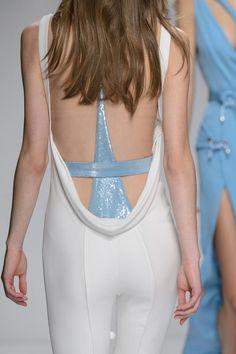 Versace Atelier Details HC S'16