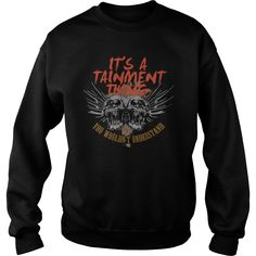 Funny Tshirt For TAINMENT #gift #ideas #Popular #Everything #Videos #Shop #Animals #pets #Architecture #Art #Cars #motorcycles #Celebrities #DIY #crafts #Design #Education #Entertainment #Food #drink #Gardening #Geek #Hair #beauty #Health #fitness #History #Holidays #events #Home decor #Humor #Illustrations #posters #Kids #parenting #Men #Outdoors #Photography #Products #Quotes #Science #nature #Sports #Tattoos #Technology #Travel #Weddings #Women