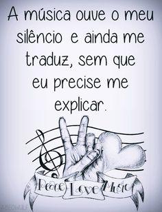Peace_love_music