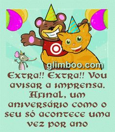 HOJE ANIVERSÁRIO IRMÃO JAIRO F532710c073369c233dfe4e283cb7961