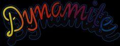 Retrospace: Kid Stuff #5: Dynamite Remembered