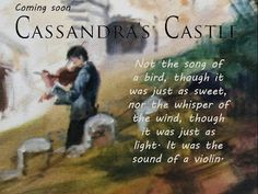 Dianne Lynn Gardner Author and Illustrator Pretty Songs, Book Quotes, Tv Series, Castle, Film, Reading, Authors, Writers, Books