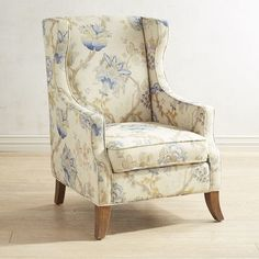 Ideas For Bedroom Furniture Traditional Chairs Swivel Dining Chairs, Small Swivel Chair, Wooden Dining Chairs, Wrought Iron Patio Chairs, Upholstered Chairs, Chair Cushions, Room Chairs, Office Chairs, Side Chairs