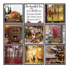 """""""I Am Thankful !!"""" by dianefantasy ❤ liked on Polyvore featuring polyvorecommunity, polyvoreeditorial and imthankfulfor"""