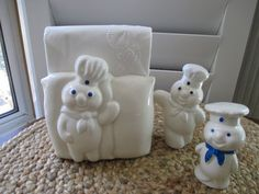 http://www.etsy.com/listing/153215238/pillsbury-dough-boy-napkin-holder-with?ref=sr_gallery_10_search_query=Pillsbury_view_type=gallery_ship_to=US_page=2_search_type=all