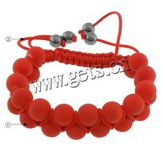 fashion create wax cord bracelet jewelry http://www.gets.cn/product/Fashion-Create-Wax-Cord-Bracelets_p748288.html