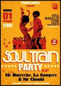 Soul Train Flyer IF copy.jpg12 | Inspiration | Pinterest ... Halo Video Game Clipart