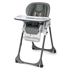 3 6 Month Baby Favorites High Chair Chicco Giveaways