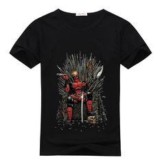 Marvel Deadpool Work Out Eat Tacos Men Graphic T-Shirt! #tshirt #tshirts #printedtshirts #graphictshirts #cooltshirts #deadpooltshirts #funnytshirts  http://teehunter.com/