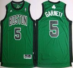Boston Celtics Jersey 4 Isaiah Thomas Revolution 30 Swingman 2015 Christmas  Day Green Jerseys Isaiah Thomas 48ba13997
