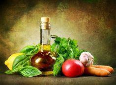 Salud Y Sucesos: Rejuvenecer: Alimentos Que Ayudan a Rejuvenecer